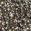 semen vaccariae segetalis extract-wang bu liu xing products