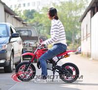 50cc Chinese dirt bike brands