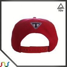 Cheapest For Promotion Snap Back Hat Cap