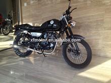 EEC 3 125 cafe racer tank motorcycle