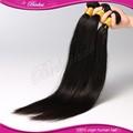 2014 cabelo 5A qualidade de nomes de salão