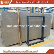 High Quality Cheap Custom grey limestone flooring