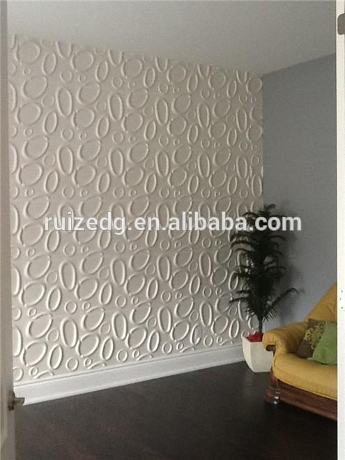 Pannelli per muro