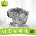 durable de gama alta de la fábrica de hecho ampliamente utilizado manual de sopladores de aire