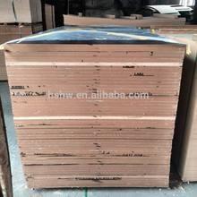 Customized hot-sale manual plate transfer printer