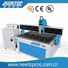 mutifunctional high performance wood working machinery,used cnc wood carving machine cnc router wood carving machine for sale