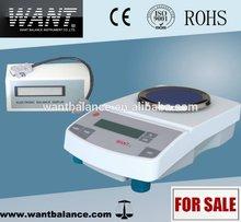 500g/0.01g chemical/laboratory balance
