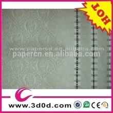 hot sale Cotton paper cotton fiber paper 75% cotton paper with custom watermark