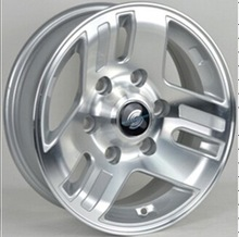 suv rims supplier/suv car wheel manufacturer/4x4 suv alloy wheel aluminum factory