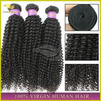 "2015new arrival Fashion popular premium quality 100 percent human hair india 2pcs10"""