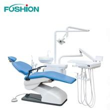 FOSHION dental operation table dental technician table dental operation chair unit
