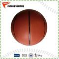 qualità affidabile peso di un pallone da basket