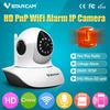 VStarcam wifi remote control home p2p hd ip camera c7838wip