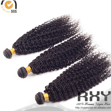 Hot sale reliable quality human hair exporters in chennai