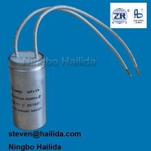 cbb60 5uf 450 vac sh p2 40 85 21 low esr capacitor