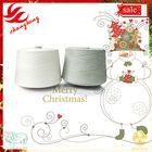 wholesale 2/28NM 100% pure wool baby yarn for hand knitting, knitting loom