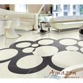 foshan polido porcelanato azulejos de cerámica ofrece fácil