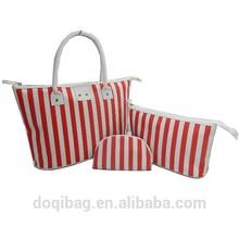 2015 New design Hot sale Ladies Wallet Ladies Hand Set bags