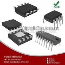 ( Clock Timing Integrated Circuit ) IDT8N4QV01EG-0115CDI8