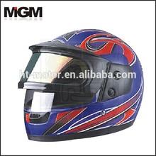 motorcycle helmet,high quality motorcycle helmets