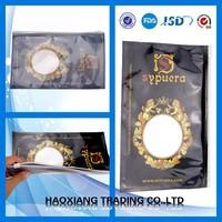 jewelry packaging plastic bags wholesale