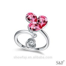 17556 china supplier lastest design Male ring