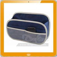 car organizer storage pouch