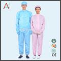 roupas médicas uniformes