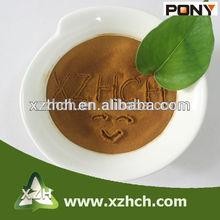Xylogen SLS Concrete Construction Chemical SX141226