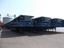 best ocean freight for break bulk cargo from Longkou to Lagos Angola
