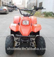 80cc atv quad 2014 new condition GY6 engine