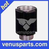 deutz 912 913 engine cylinder liner engine cylinder liner kit 14900080-00 for deutz engine 912