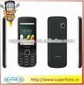 1.8 polegada All China 4 sim Mobile Phone modelos atacado ( E17B )