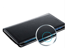 china new products cover case for samsung galaxy note edge