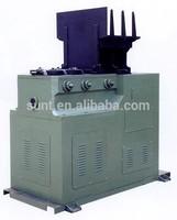 welding electrodes welding wire feeding machine manufacturer