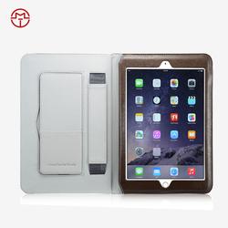 For IPad Air Case, For iPad Air 2 Case, High quality Case For iPad Air 2