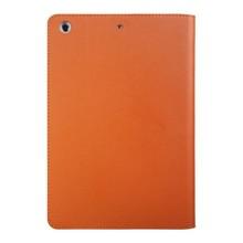 factory wholesale wallet leather case for Doormoon Ipad mini 3 Ipad mini3 cover