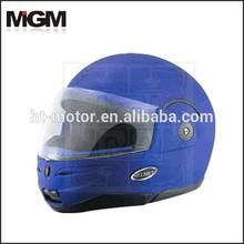 motorcycle helmet,chinese motorcycle helmets