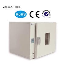 HSGF-9205A Precision Air Cycle Ovens