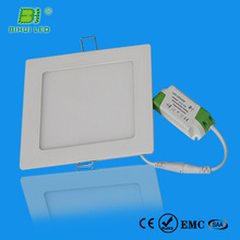 natural white dropped ceiling with led panels High Quality & Hot Sale