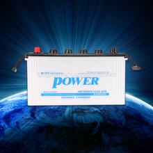 wholesale cheap price N100/N100L battery automotive battery