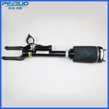 High quality brand new for mercedes spare parts w164 w220 w221 w211 w251 air suspension shock