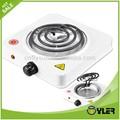 stufe elettriche casa forno per pizze elettrico
