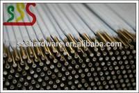 Stainless Steel welding rod/AWS E308L-16 welding rod/AWS E308-16 Welding Electrodes