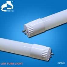 High quality led triproof fixture t8 led tube garage