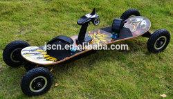 new electric skateboard 3300w for sale electric skateboards