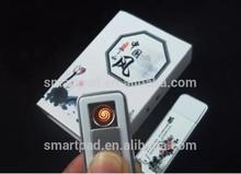 Special Design USB Cigarette Lighter