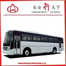 2015 Changan Bus SC6108 PRICE CHANGAN BUS