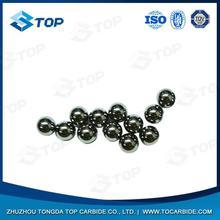 Hot selling most popular tungsten carbide pen ball
