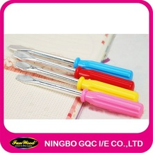 cartoon shape Plastic pen,customized accept